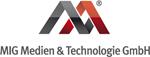 DELTA TECH Computer Systems - eine Marke der MIG Medien & Technologie GmbH.